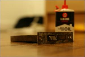 sm-IMG_3161-snek-oil