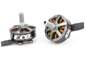 Emax ECO series 2306 2400KV